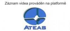 ateas_kukaj.jpg