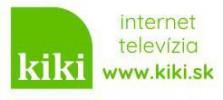 kukaj-sk_lista-vpravo_246x110.jpg