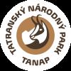 logo_tanap_sk_podklad_png_maly.png